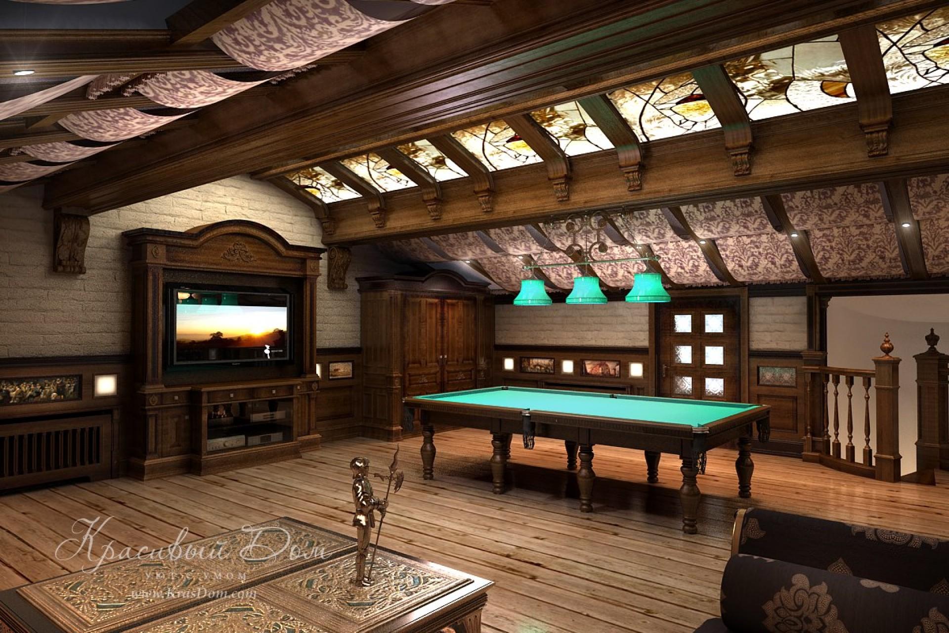 Pose de faux plafond dalle cannes prix renovation salle for Prix renovation salle de bain 4m2