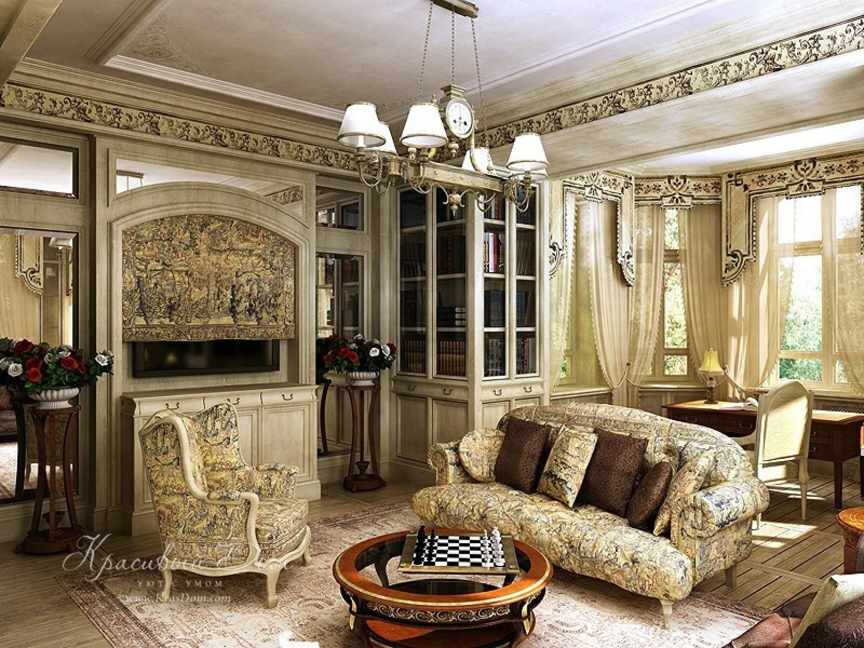 Встроенные диваны