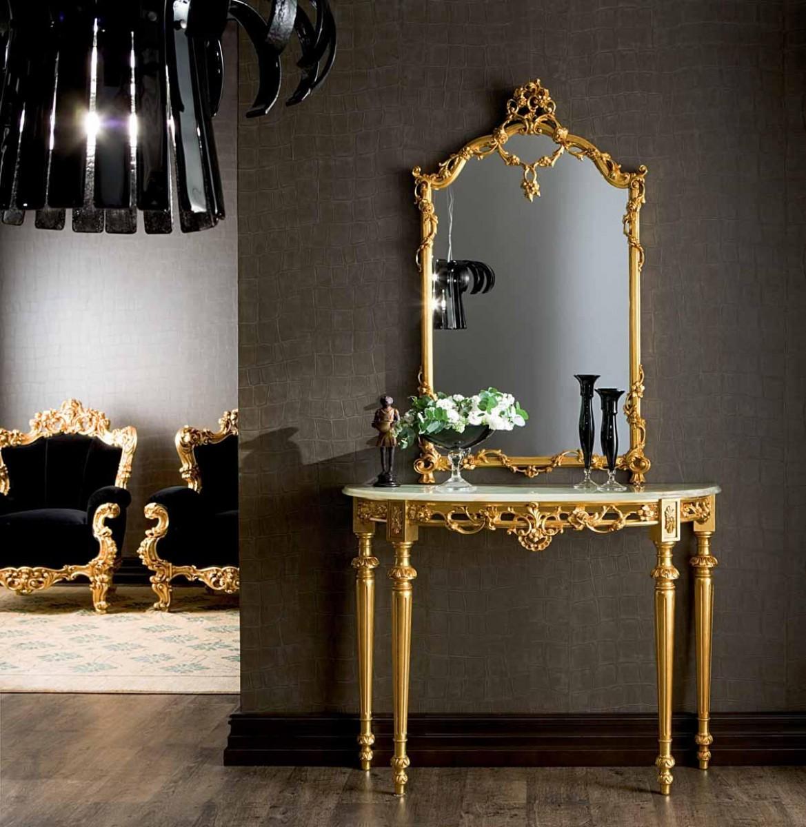 Шкафы в стиле барокко фото