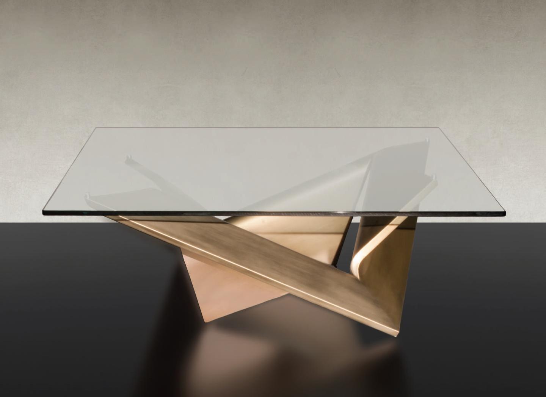 Кресло - mcct/0106. Кресло на ажурном каркасе из металлических прутьев от фабрики Ceccotti