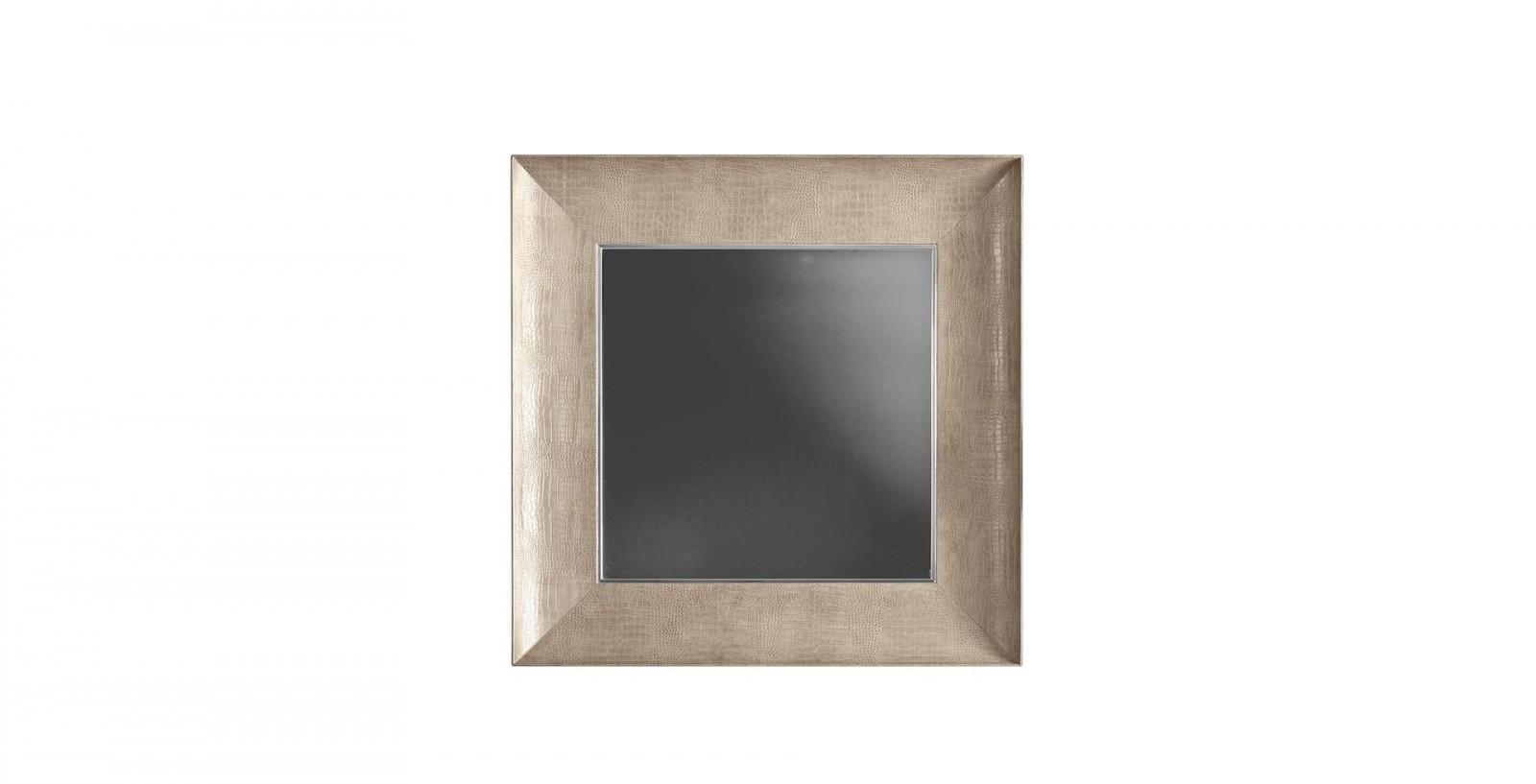 Зеркало напольное сделать своими руками