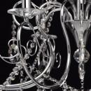 Консольный столик в интерьере на 40 фотопримерах