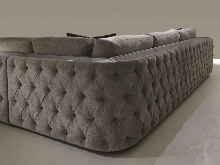 Большие диваны в гостиную с доставкой