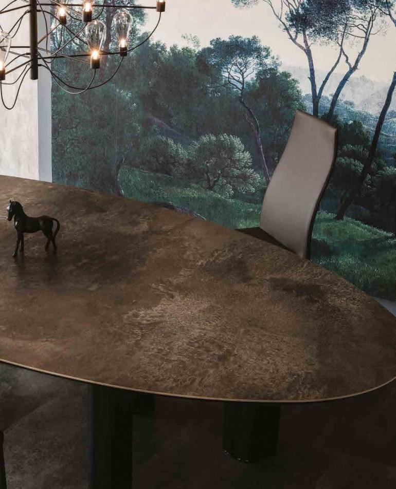 угловой диван купить в спб распродажа выставочных образцов - фото 11