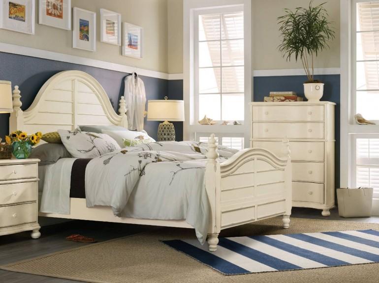 Угловые письменные столы с комодом Мягкая мебель, шкафы, полки