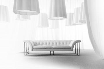 Какой диван выбрать Москва