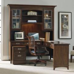 Hooker dining room furniture