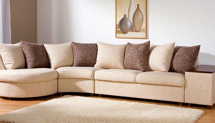 Чехлы на диван на резинке купить недорого