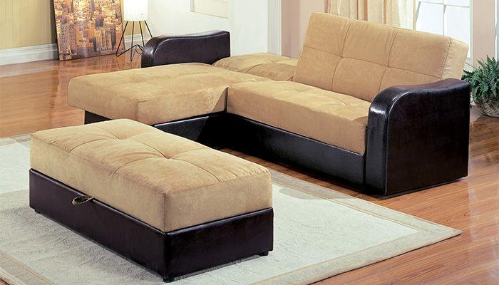 материалы для диванов что лучше кувалдой минуту Успей