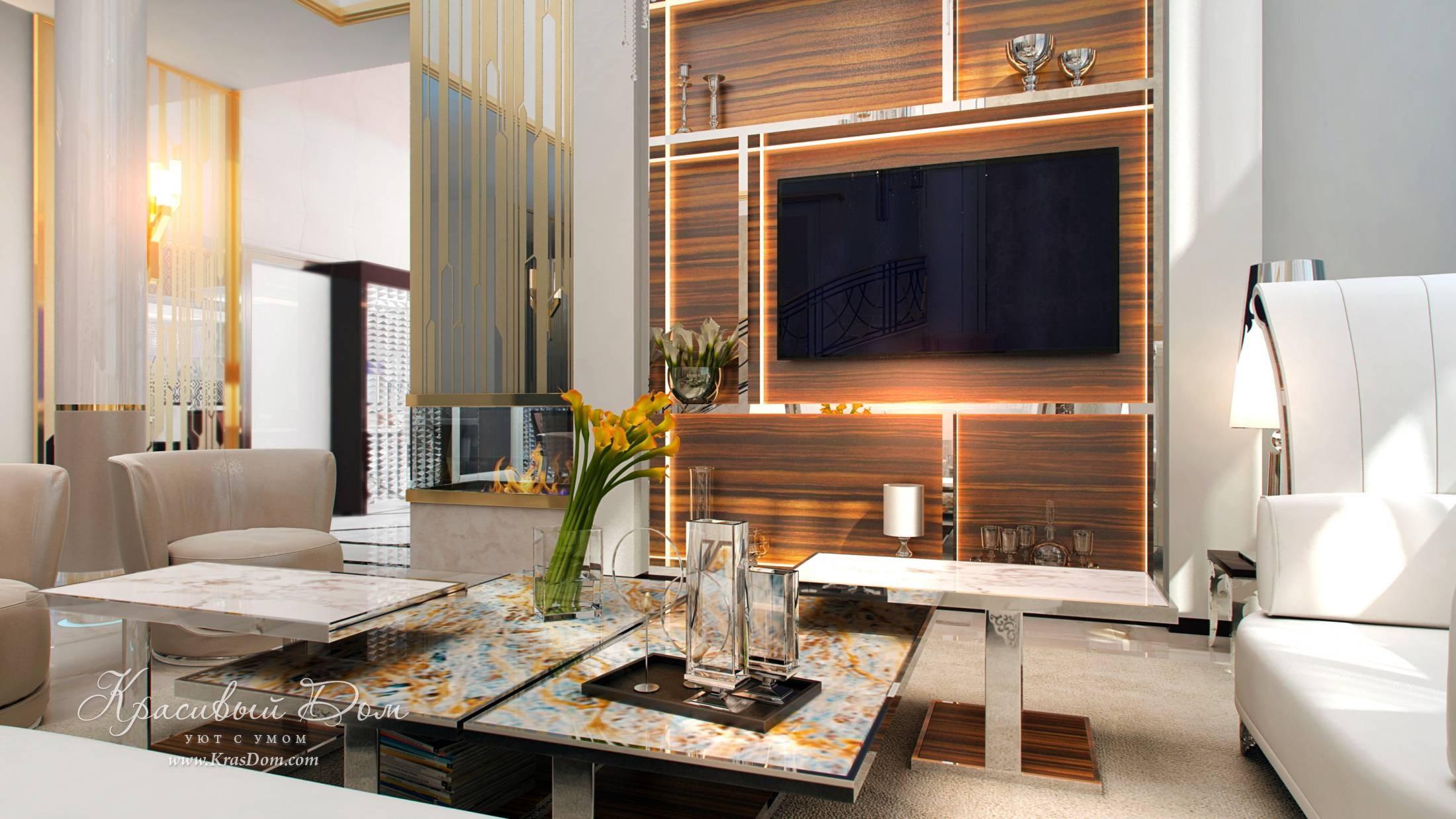 Картинки по запросу мебель в элитном доме