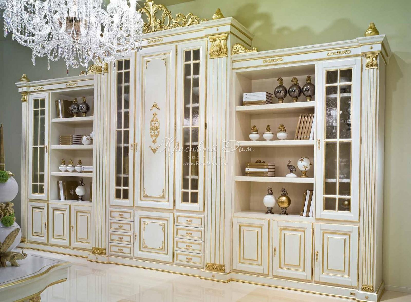 Итальянские шкафы, шкафы производства италия, испания, герма.
