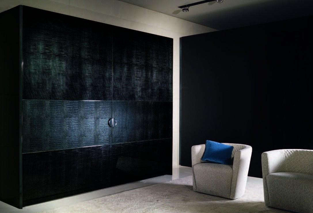 Мебель италия витрина, стенка.