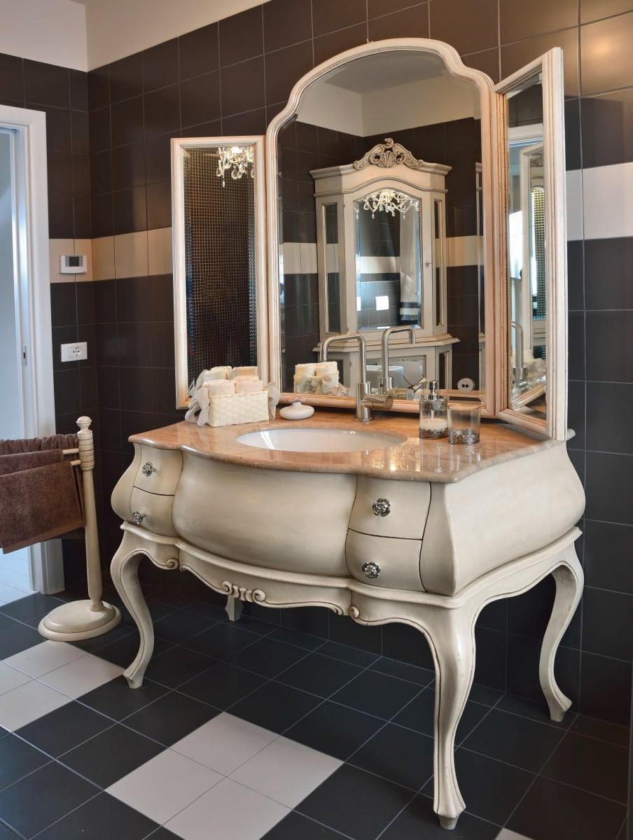 Кабинеты bamax- салон итальянской мебели goodzone.