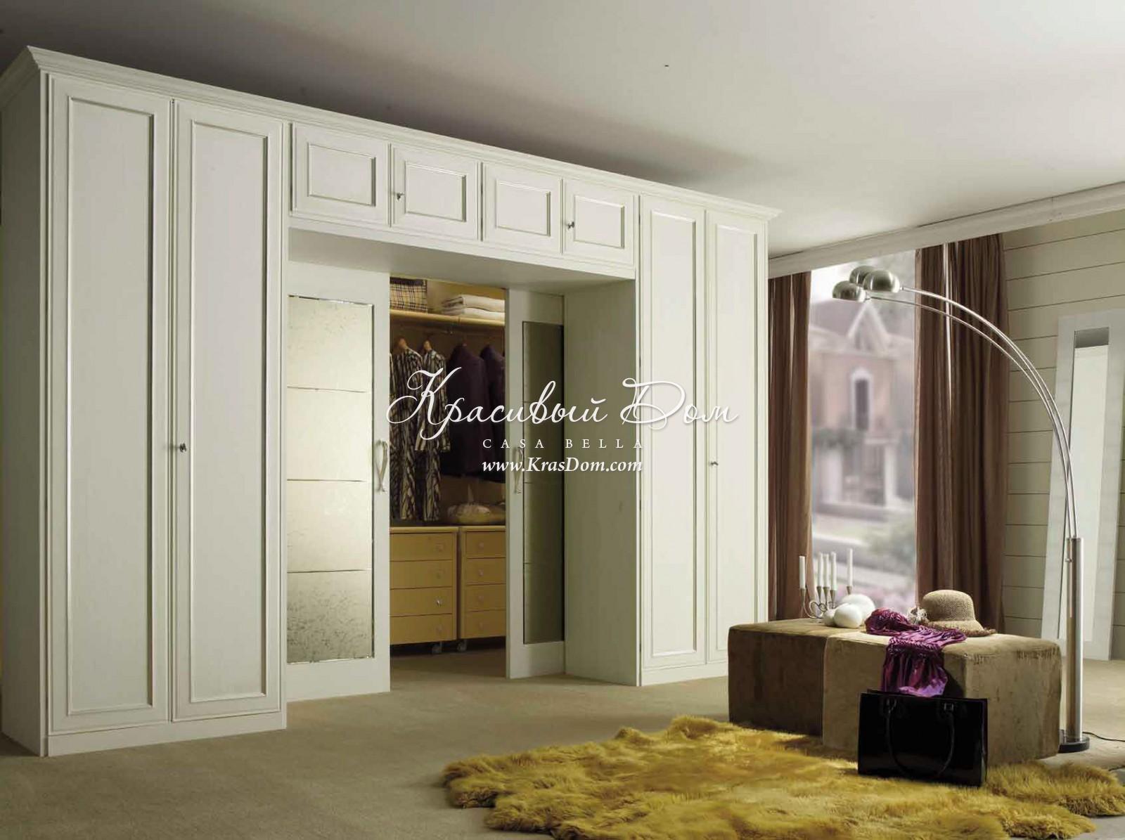 Шкаф гардеробный - mgdt/0159. гардеробный шкаф со встроенным.