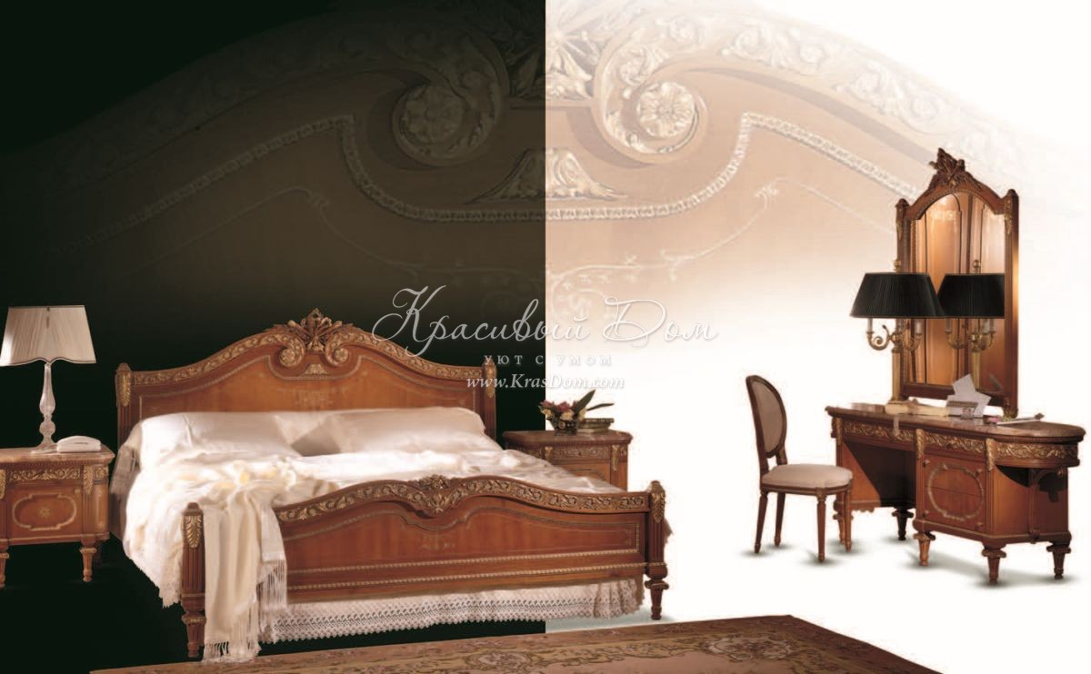 Wooden king size bed designs catalogue - Indian Bed Designs Catalogue Pdf Wooden Bed Pinterest Wooden King Size Bed Designs Catalogue